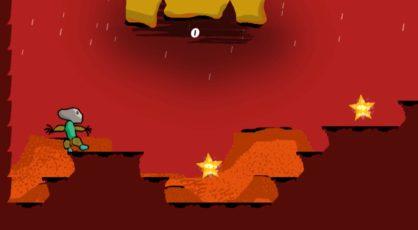 Grafika komputerowa z elementami tworzenia gier komputerowych